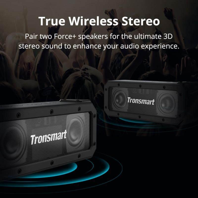 element-force-portable-bluetooth-speaker (5).jpg