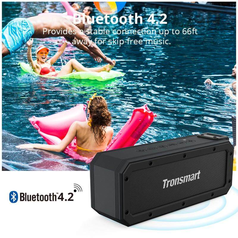 element-force-portable-bluetooth-speaker (7).jpg