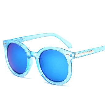 แว่นกันแดดฟิล์มสี Omoosi: ซื้อขาย ผู้หญิง ออนไลน์ในราคาที่ถูกกว่า