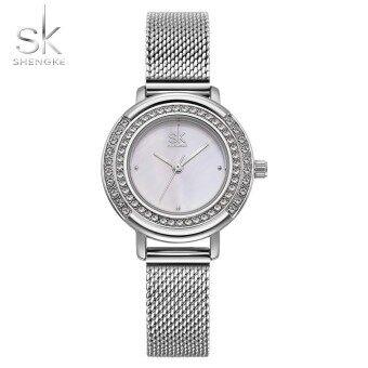 https://th-live-02.slatic.net/p/8/2018-new-shengke-12mm-mesh-strap-lady-quartz-watch-fashion-crystal-diamond-luxury-silver-relogio-feminino-bayan-saat-casual-box-intl-1518616234-04956959-0abc6efef571685299d8ff3ad14918c9-product.jpg