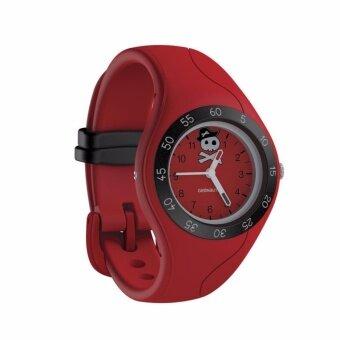 นาฬิกาข้อมือสำหรับเด็กรุ่น A300 JUNIOR S