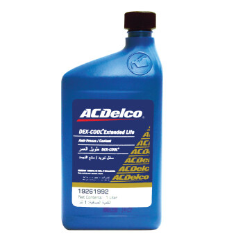 ACDelco ��������������������������������������� 1 ������������ (������������������������������)
