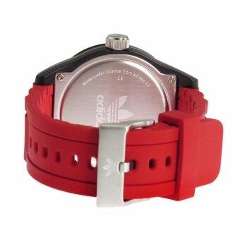 Adidas นาฬิกาข้อมือผู้ชาย Originals Newburgh