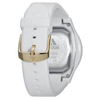 Adidas Sprung นาฬิกาข้อมือผู้ชาย ADP3204