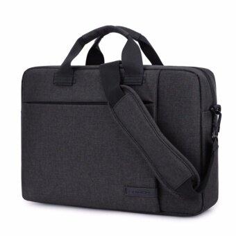 กระเป๋าสะพายใส่โน๊ตบุค**Asus Dell HP Lenovo Sony Mac** 13 นิ้ว