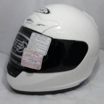 AVEX รุ่น DXขาว