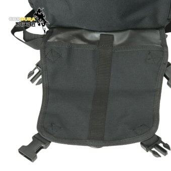 BackPack Plus SportlifeOnline กระเป๋าเป้สะพายหลังT14