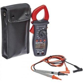 BK Precision 325 True RMS AC/DC Power Clamp Meter 600 volts - intl