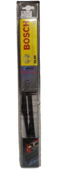 Bosch ใบปัดน้ำฝนกระจกหลัง 14 (1 ชิ้น)