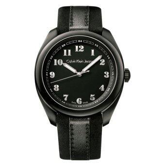 CALVIN KLEIN นาฬิกาข้อมือชาย รุ่น K5811304