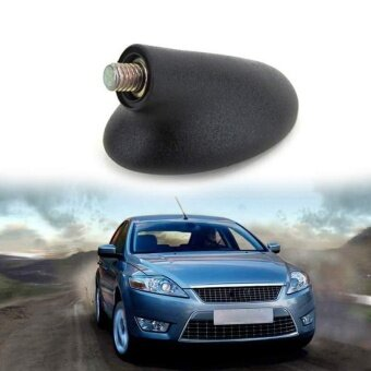 Car Radio Roof Antenna Base Roof Mount For Ford Focus 2000-2007 Mercury Cougar - intl