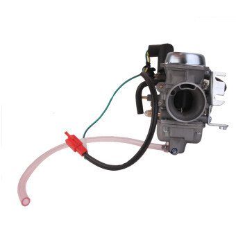 Harga Carburetor Gy6 250cc Carb 30mm Moped For Scooter Go Kart JCLKinRoad Roketa