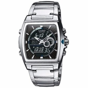 [CASIO] Casio EDIFICE Edifice multi-function dejiana men's watch EFA-120D-1AVEF Men's