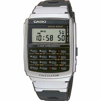 Casio DataBank CA-56-1DF