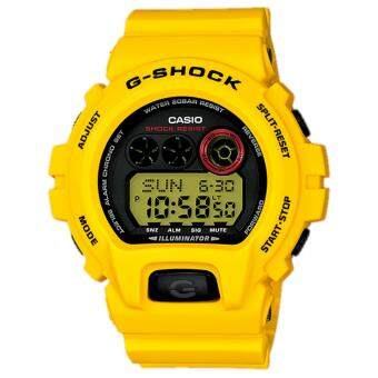 CASIO นาฬิกาข้อมือ รุ่น LTP 1329 9E2VDF