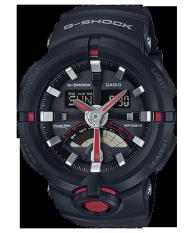Casio G-Shock GA-500-1A4DR