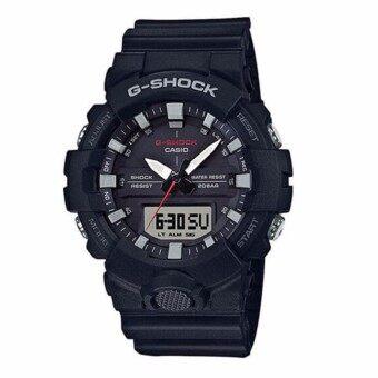 นาฬิกา CASIO G-Shock GA-800-1ADR (ประกัน CMG)