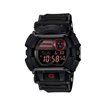 ซื้อ/ขาย Casio นาฬิกาข้อมือ รุ่น GD-400-1DR