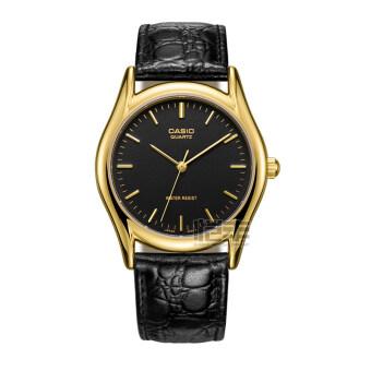 Casio mtp-1094e-1a ผู้ชาย Shi Ying ดูนาฬิกา