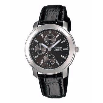 2561 นาฬิกา Casio รุ่น MTP-1192E-1ADF