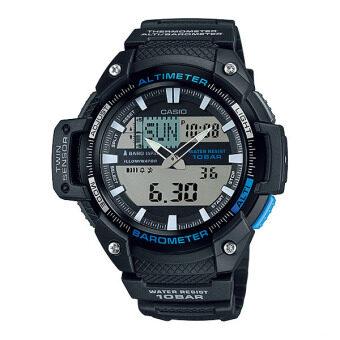 ซื้อ/ขาย Casio นาฬิกา ผู้ชาย Outgear รุ่น SGW-450H-1A