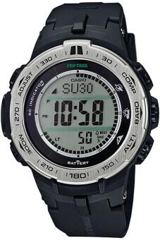 Casio PROTREK Men's Watch PRW-3100-1