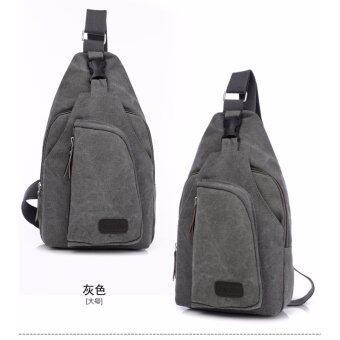 Bag กระเป๋าสะพายชาย/หญิง ใส่แท๊บเล็ต