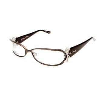 CD3757 G5O 53: ซื้อขาย แว่นตาแฟชั่น ออนไลน์ในราคาที่ถูกกว่า
