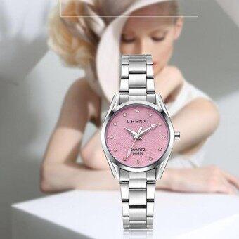 https://th-live-02.slatic.net/p/8/chenxi-fashion-simple-quartz-watch-women-stainless-steel-waterproof-rhinestone-ladies-watches-casual-girls-clock-relojes-mujer-intl-1518665443-98216169-791d930183b5ff1df1045fc34a5b56b6-product.jpg