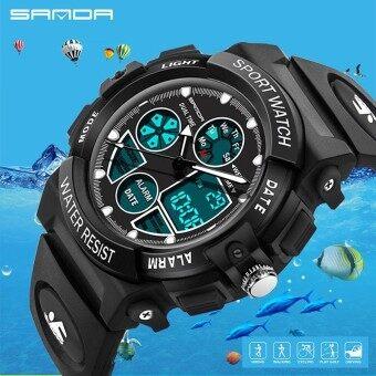 https://th-live-02.slatic.net/p/8/childrens-watches-sanda-brand-swim-waterproof-outdoor-sports-children-watch-for-boy-girls-fashion-casual-led-wristwatch-2018-intl-1518537643-21640459-359e734edc87cbc7b6639efa1731ba88-product.jpg