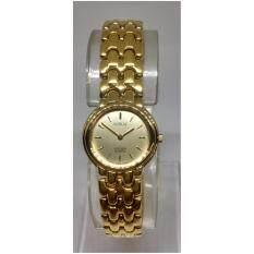 นาฬิกาข้อมือผู้หญิง Citizen Noblia รุ่น 2200-228928K 70710173  Japan