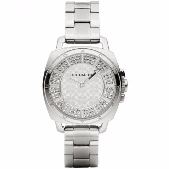 Coach Women's Watch Mini Boyfriend | 14501993