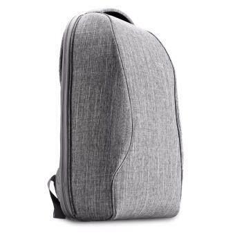 Cozistyle กระเป๋าสะพาย รุ่น City Backpack (Grey)