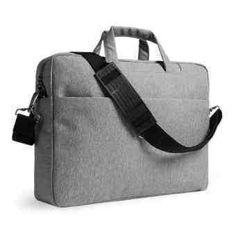 Dell 7570-r2645p-r1745s-r1745p-r1545s กระเป๋าสะพายกระเป๋าเป้สะพายหลัง