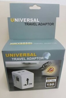 Harga ��������������������� Dual USB Universal Adapter All in One ������������ Square ��������������������������� USB ���������������������������������������������������������/��������������� ��������������������������������������� US/UK/EU/AU������������������������������������������������ 100-250 ���������������-���������������