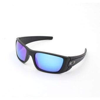 5d425d52529 Fuel Cell 009096 sunglasses polarized riding glasses men and womensports  sunglasses - intl