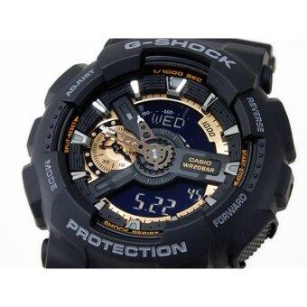 ฟิล์มกันรอยนาฬิกา G-SHOCK GA-110GA-100 34