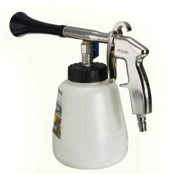 High Pressure Air Opearted Car Washer Foam Cleaning Washing WaterNozzle Sprayer