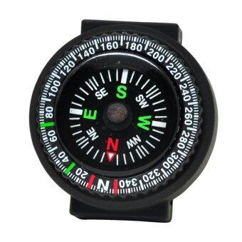 Harga Luminox Gear Compass (JAC.COMP23.PL)