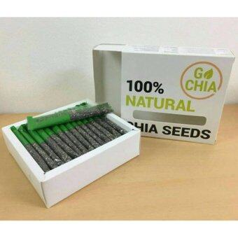 Harga Go chia superseeds
