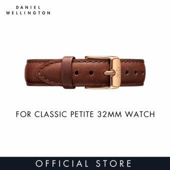 Harga Classic Petite St Mawes Watch Band 14mm - intl