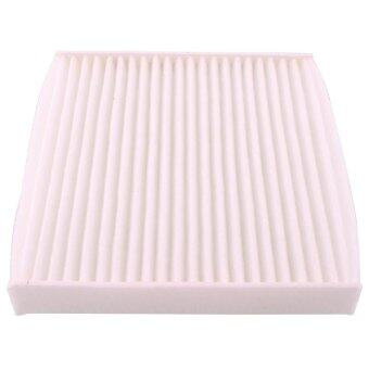 Harga New C35667 Cabin Car Auto Air Filter For Toyota Yaris Tundra Matrix Camry
