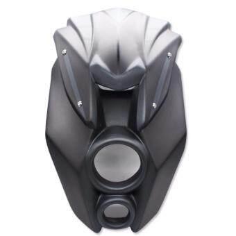 ซื้อ INFINITY ชิวหน้า รุ่นลำโพง (ABS) สำหรับ MSX-SF สีดำ