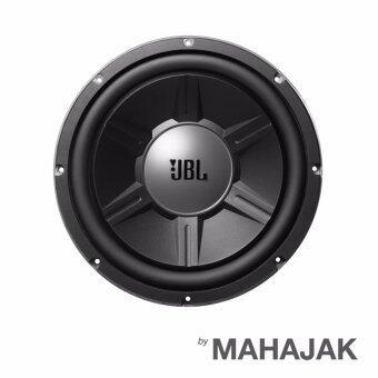 JBL GTO 1214D ลำโพงซับวูฟเฟอร์ (ดำ)