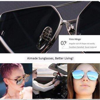... Sunscreen Anti-UV Color FilmSunglasses Black And Red – intl. leegoal Fashion Women Sunglasses leegoal Fashion Women Sunglasses leegoal Fashion Women ...
