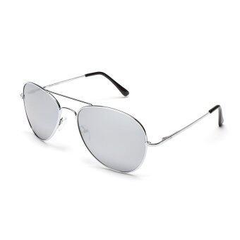 Marco Polo แว่นกันแดด รุ่น SQMรุ่น020 (SV)