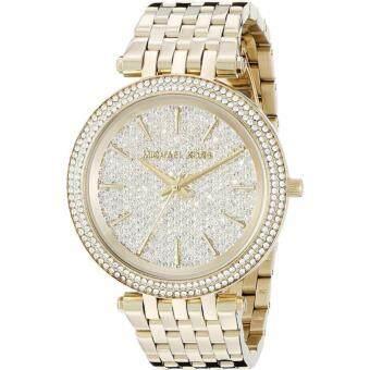 ซื้อ/ขาย Michael Kors Darci Wrist Watch for Women | MK3438