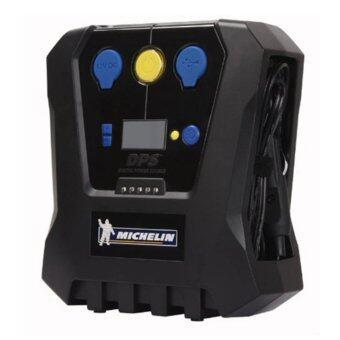 MICHELIN   Digital Power Source PRE-SET    ()  250 - 4