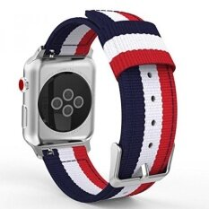 THB 1.712 MoKo Band for Apple Watch Series 3 Bands .