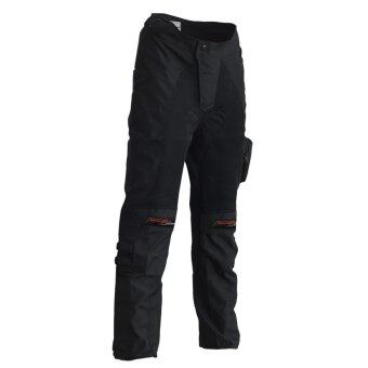 Motorcycle pants Off-road Anti-breaking pants - intl